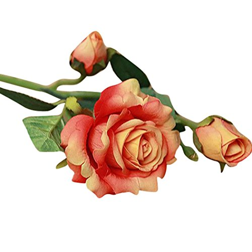 5pcs-real-latex-touch-rose-flowers-for-wedding-and-home-design-bouquet-decorfamilizo-f