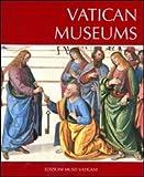 Musei vaticani. Ediz. inglese