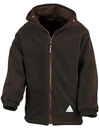 885309f1a Amazon.co.uk  Coats   Jackets  Clothing  Jackets