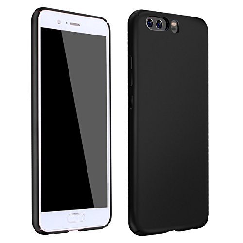 huawei-p10-case-anskp-premium-pu-silicone-hybrid-ultra-slim-soft-anti-slip-cover-protector-case-for-