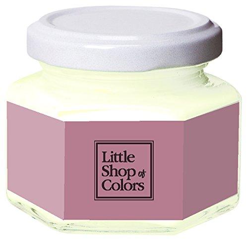 little-shop-of-colors-wp010mel08-woodpaint-vaso-di-pittura-legno-100-ml-viola-wp010mel17