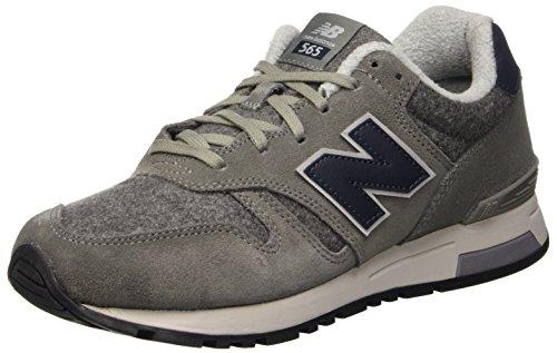 new-balance-565-scarpe-running-uomo-multicolore-grey-navy-44-eu