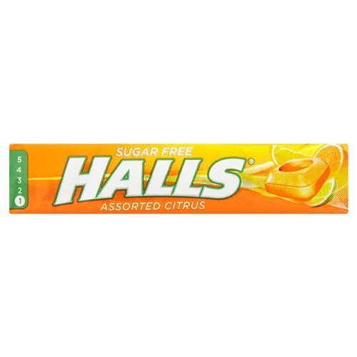 halls-sugar-free-assorted-citrus-20x32g
