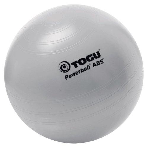 Togu Gymnastikball Powerball