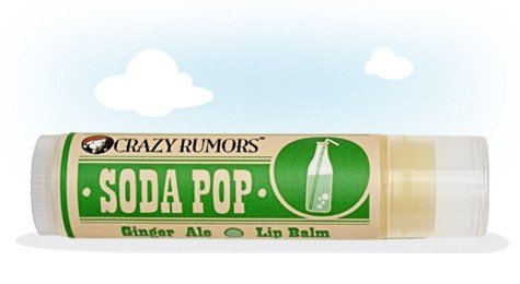 crazy-rumors-soda-pop-lip-balm-ginger-ale-ginger-ale-015-oz