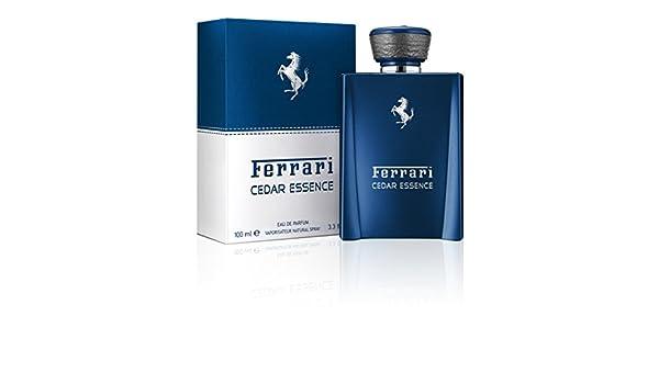 lociones cologne de perfumes ounce hombre nautica blue best y perfume mens para images fluid on pinterest lorenscolombia ferrari