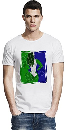 Edge-T-Shirt X-Large ()