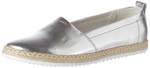 Marc Shoes Emily, Espadrilles Femme