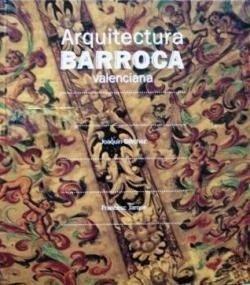 ARQUITECTURA BARROCA VALENCIANA