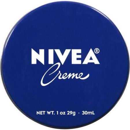 Nivea 0072140801014  Creme  1 Oz Cream For Unisex Pack Of 5 - Best Price in India | priceiq.in