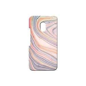 G-STAR Designer Printed Back case cover for Motorola Moto G4 Plus - G2790