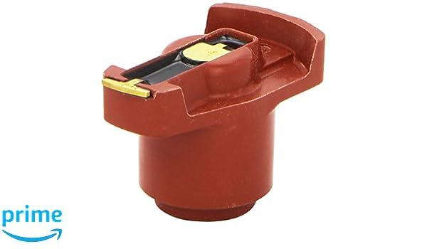 Bosch 1234332088 Verteilerlufer