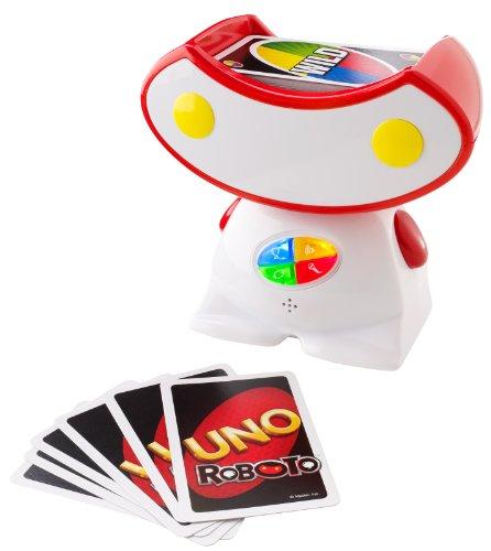 uno-roboto-game
