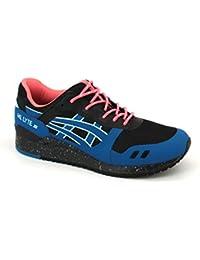 Amazon.fr   asics gel lyte - 200 à 500 EUR   Chaussures et Sacs 5d2d33c61e5e