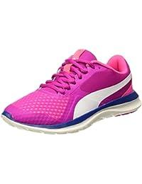 Puma Women's Flext1 Idp Running Shoes