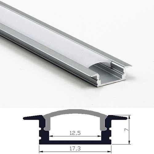 6-mt-profili-in-alluminio-da-incasso-tl1204-3-barre-da-2-mt-per-strisce-a-led-con-cover-opaca-tappi-