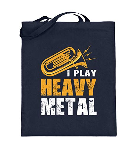 Trompete Tuba Musiker Blasmusik Blaskapelle Musik Musikinstrument Hobby -