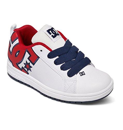 dc-shoes-court-graffik-s-b-shoe-color-white-red-black-size-36-eu-4-us-3-uk