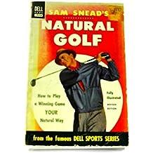 Sam Sneads Natural Golf
