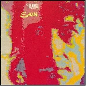 Skin by Peter Hammill