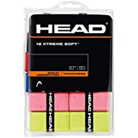 HEAD Unisex– Erwachsene 12 Xtremesoft Griffband