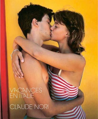 Vacances en Italie par Nori Claude