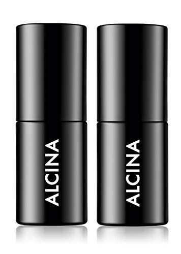 Quick Dry Top Coat Alcina dekorative Kosmetik 5 ml ()