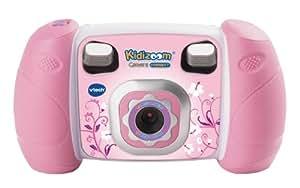 Vtech Kidizoom Caméra Connect , Rose