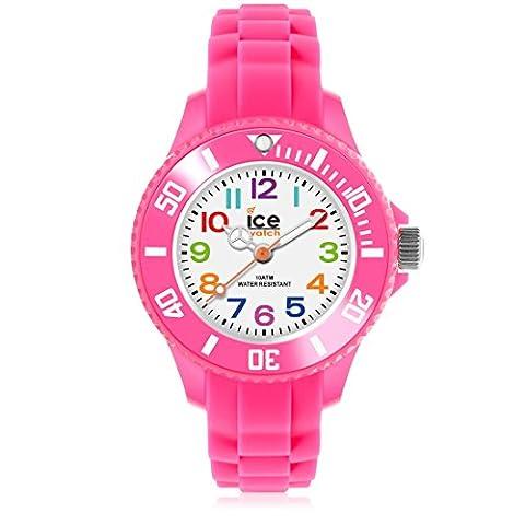 Montre bracelet - Fille - ICE-Watch - 1665