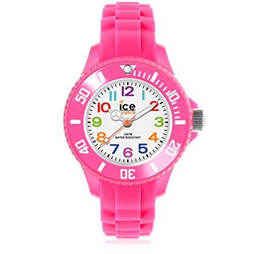 Ice-Watch 001665