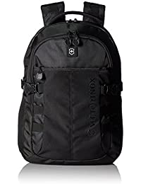 d63340f0f Amazon.co.uk: Victorinox: Luggage