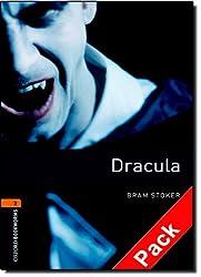 Dracula (1CD audio)