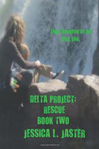 delta-project-rescue-book-2