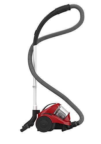 dirt-devil-dd2820-4-func-aspirateur-sans-sac-cyclonique-brosse-parquet-et-mini-turbo-brosse-rouge-no