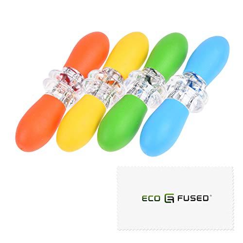 Eco-Fused D0823-COH-4PC