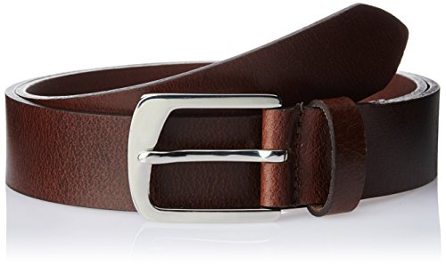 f606a4376c1 Celio 8904231507487 Mens Leather Belt 8904231507487 1 2 Mtr Dicore Dicore  Brown Large- Price in India