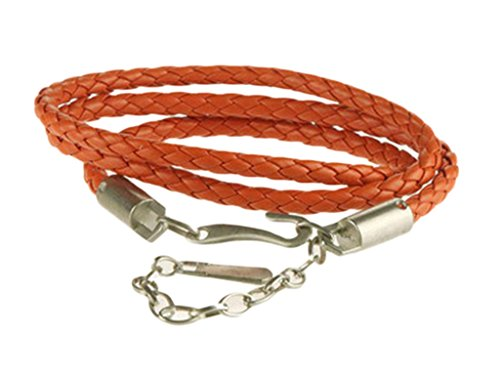 COMVIP -  Cintura  - Donna Orange