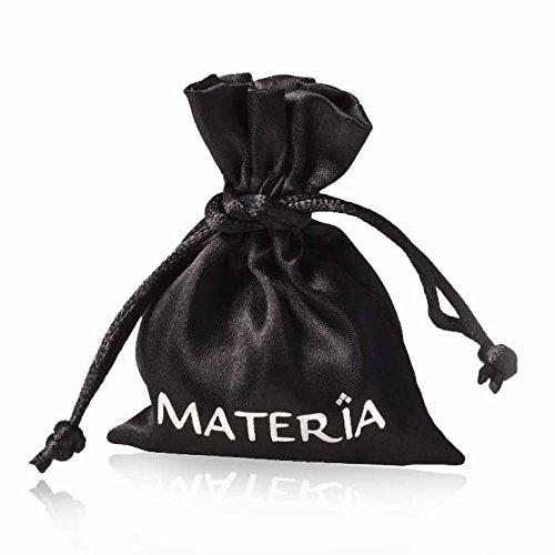 MATERIA by Matthias Wagner #C43