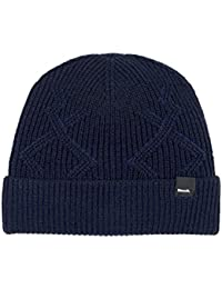 Bench Fishermans Interest Rib Ski Hats