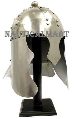 King Arthur Mittelalter Arthurian (Kostüme King Arthur)