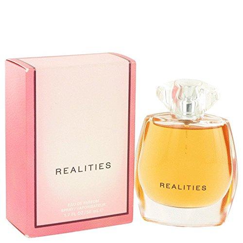 realities-new-de-liz-claiborne