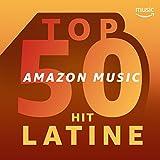 TOP 50 : Hit latine