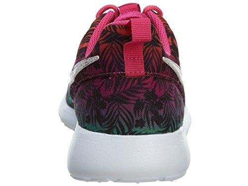 Nike  Rosherun, Chaussures de course pour homme - différents coloris - multicolore, EU Multicolore