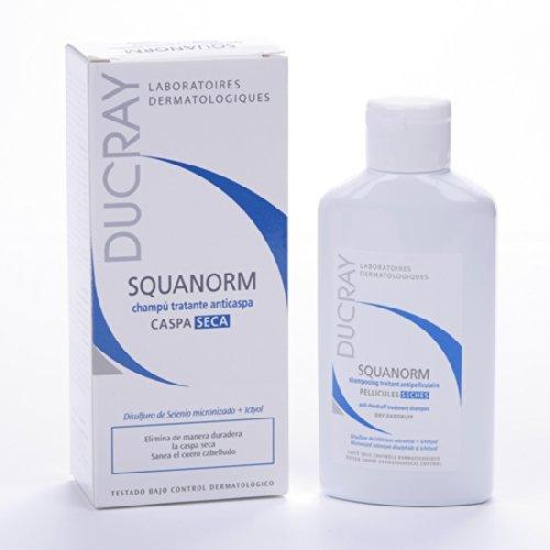 ducray-squanorm-champu-caspa-seca-200-ml