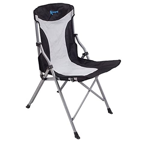 Kampa Bistro Dining Chair for camping by Kampa