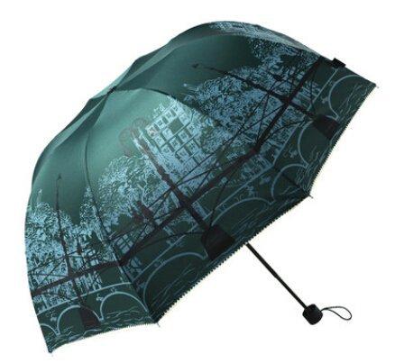 petty-cabin-fei-nuo-bridge-design-elegant-anti-uv-sun-umbrella-triple-folding-uv-protected-parasol-g