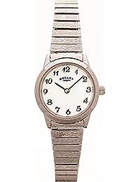 Rotary Ladies Watch LBI0761