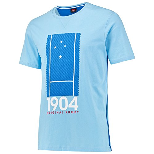 canterbury-ccc-southern-cross-tee-norse-blue-2015-16-cod-e546458-b18-xl