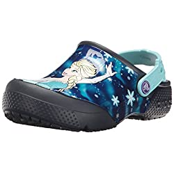 Crocs Fun Lab Frozen Clog...