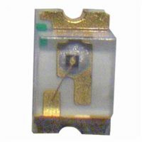 20x-ll-503irc2v-2ad-ir-transmitter-5mm-940nm-transparent-12mw-30-tht